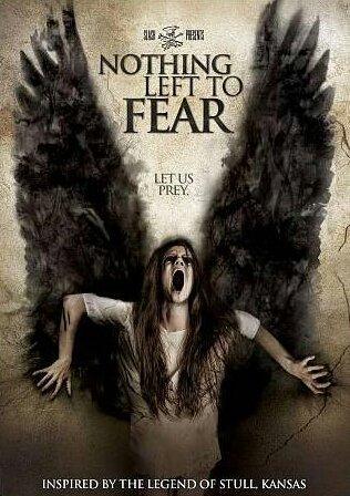 【改悪】海外版→怖そうな映画だ 日本版→ンボボボボオォ?!wwww
