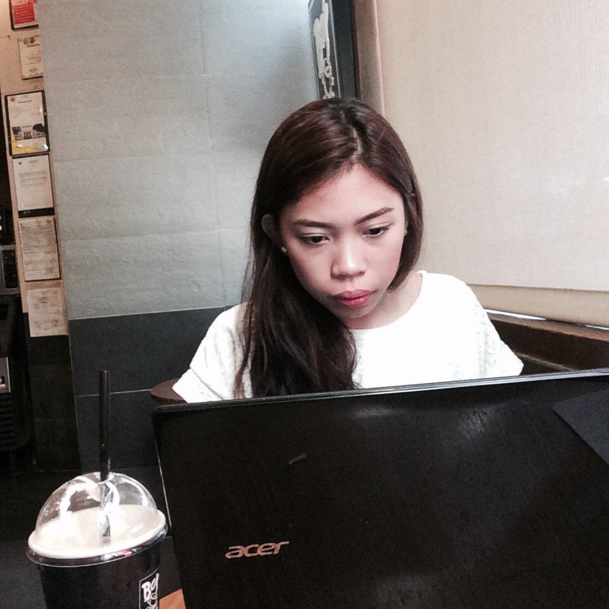 dating steder i Cebu City