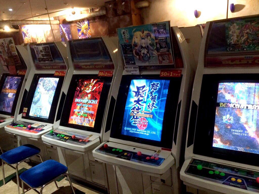 poop clicker hacked arcade games