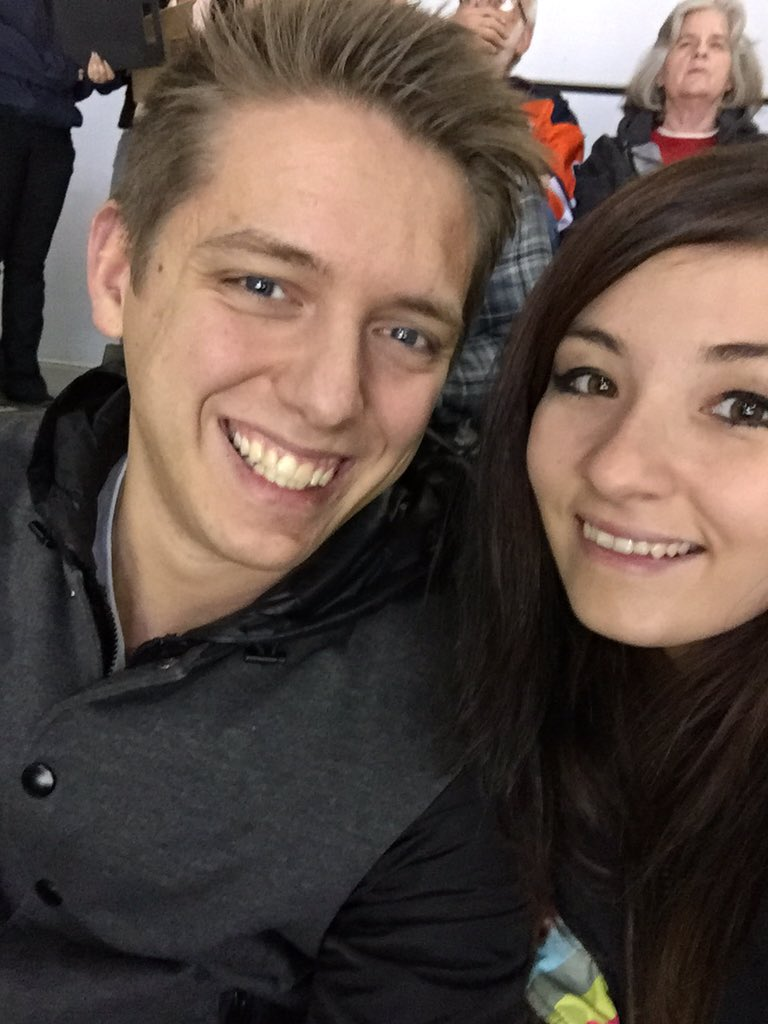 Kelsey Lewin On Twitter Quot At The Sdgullsahl Game With