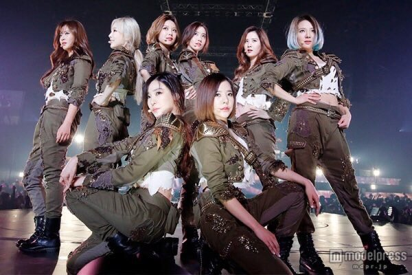Snsd Sone World 소원 On Twitter Todays Catch Me If You