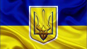 Гимн украины текст на русском