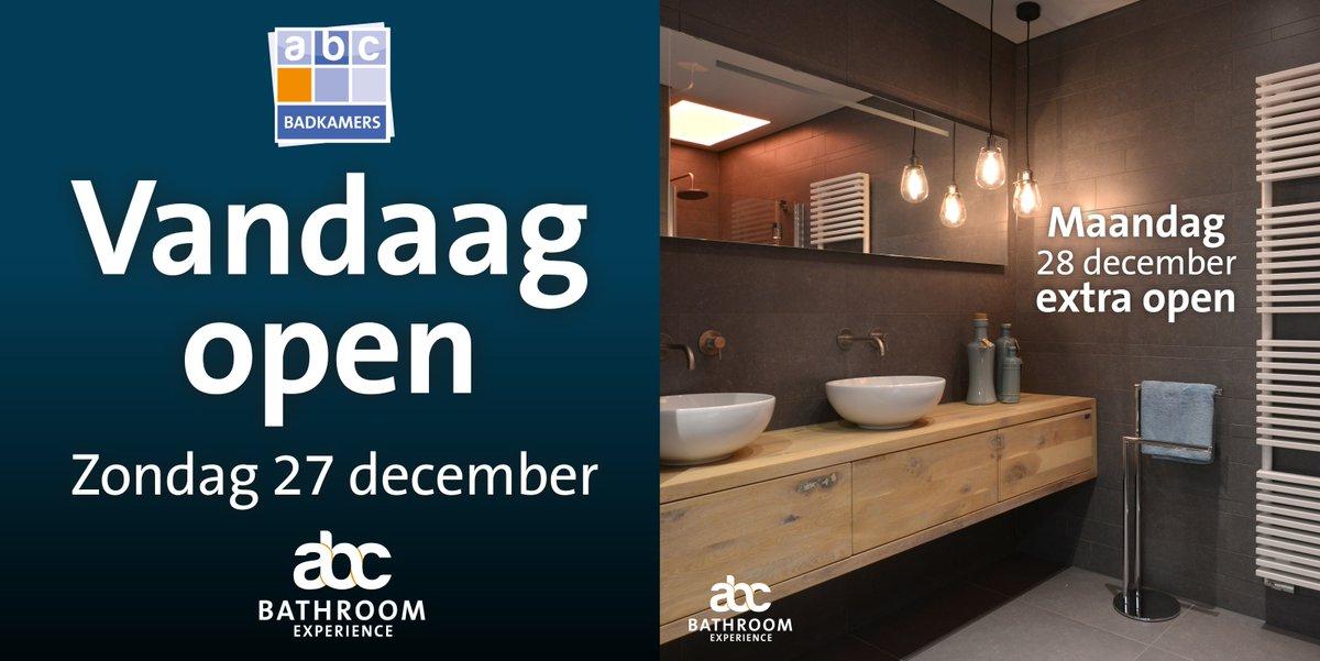Badkamer Open Zondag – devolonter.info
