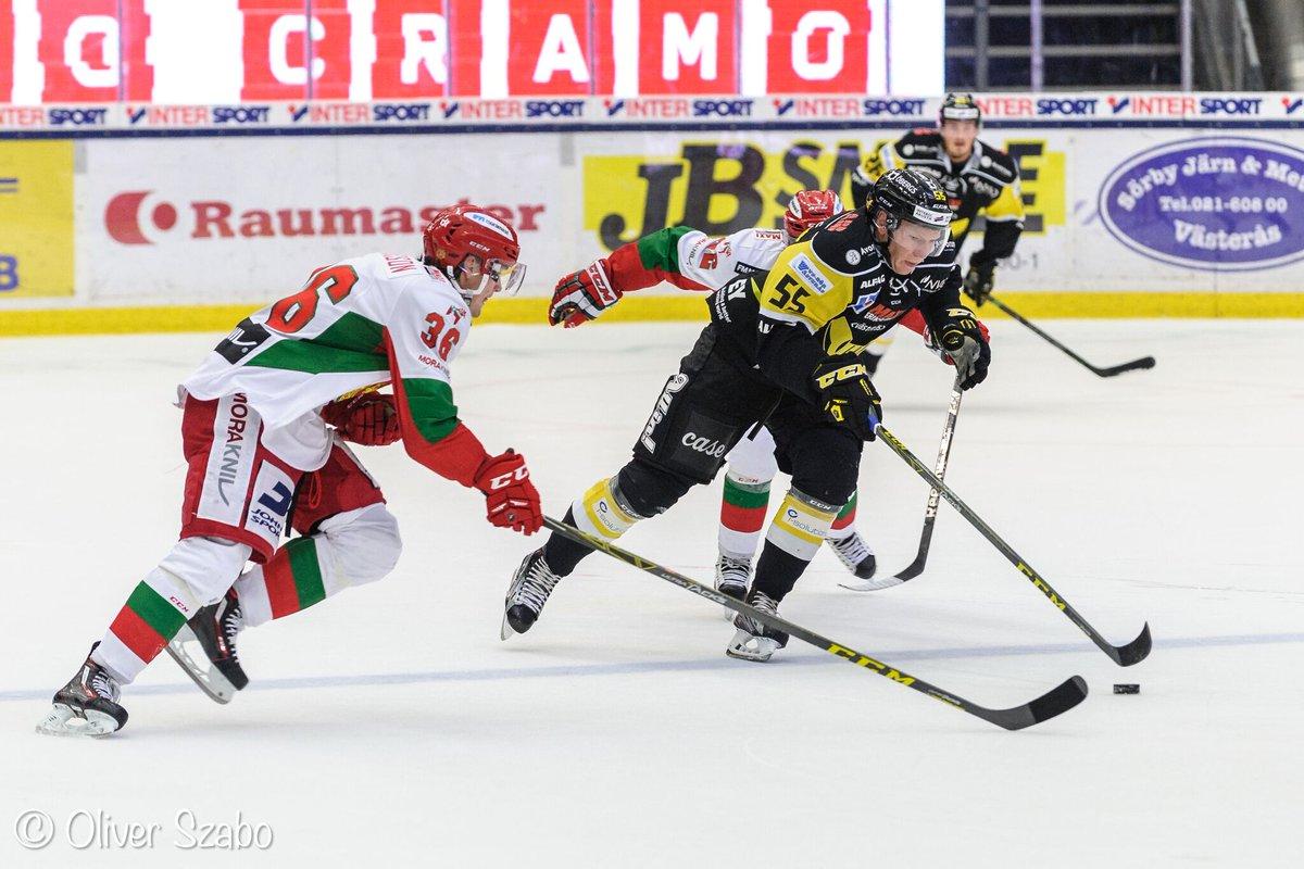 vikhockey