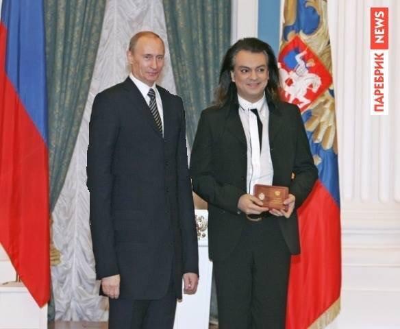 """Глава """"Укрнафты"""" Роллинз призывает Яценюка снизить ренту на добычу нефти из-за падения мировых цен на нее - Цензор.НЕТ 8428"""