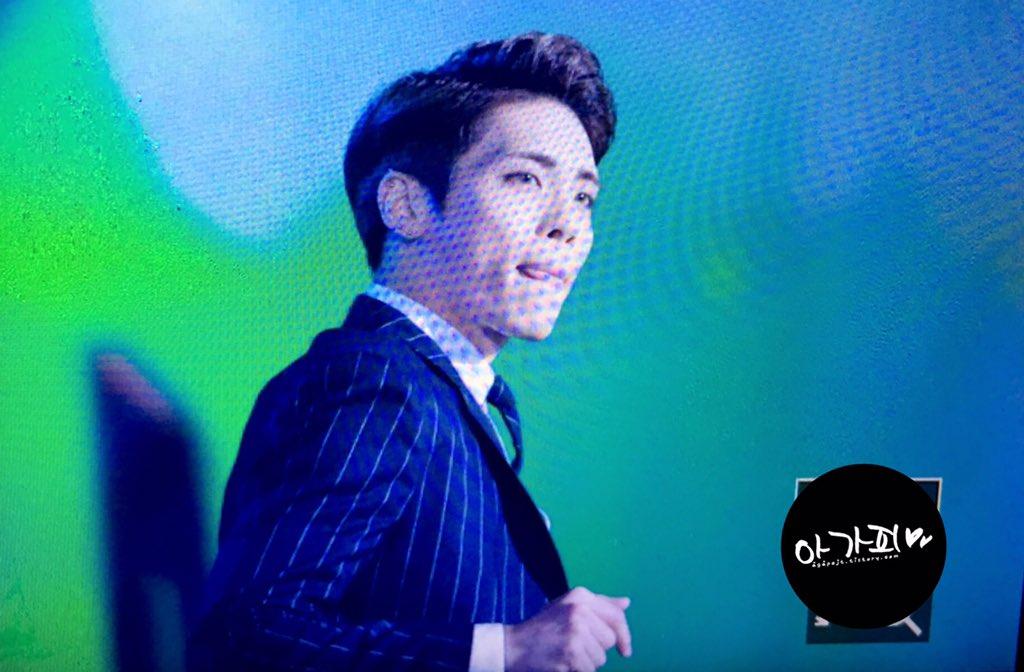 151227 Jonghyun @ SBS Gayo Daejun CXPH5MJUAAAqDft