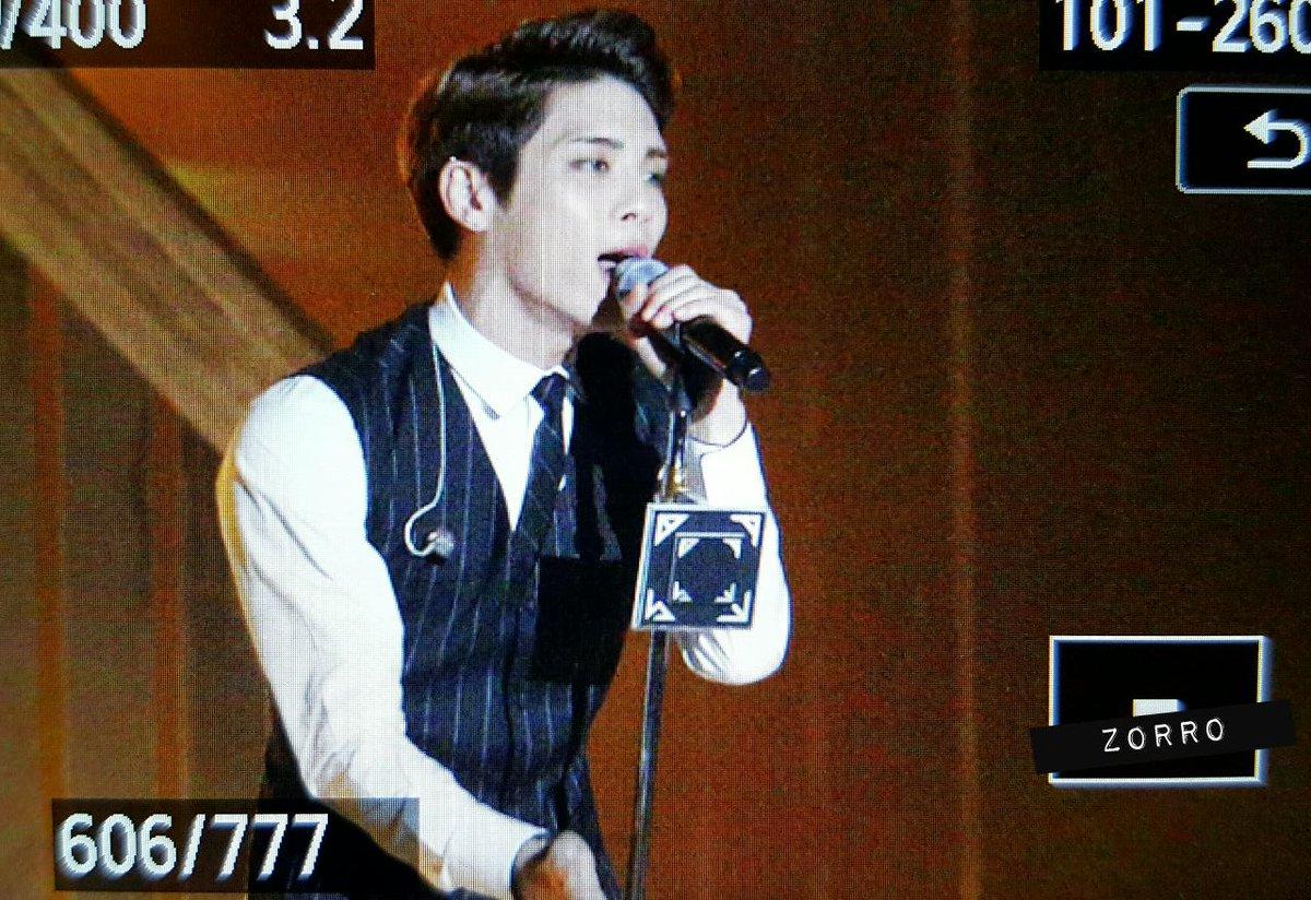 151227 Jonghyun @ SBS Gayo Daejun CXPJVeDUoAALoMv