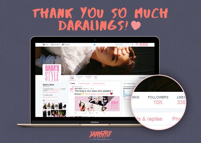 Dara Style (@DaraStyle_) Twitter  Twitter