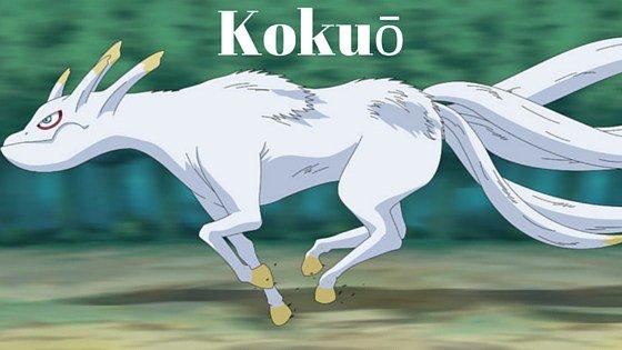 kokuo hashtag on twitter