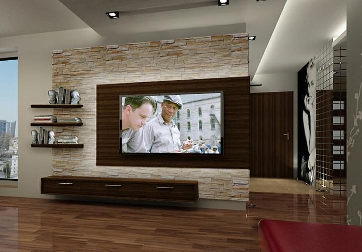 eng abdullah on twitter 2 1. Black Bedroom Furniture Sets. Home Design Ideas