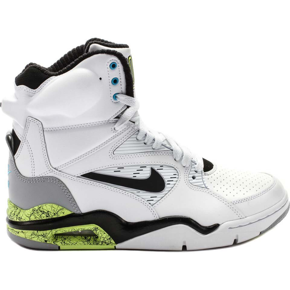use code spxmas to grab select sizes of the nike air command force for  under 100 6ae7740d1