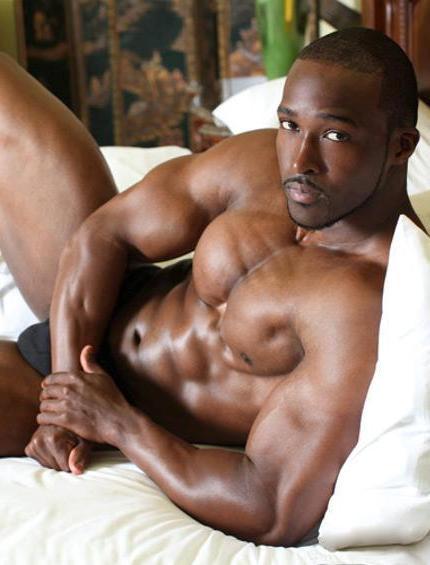 Black gay guys dicks
