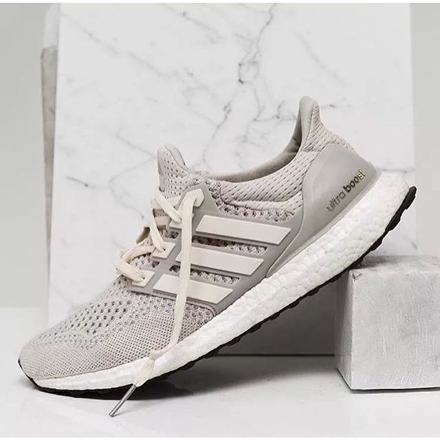 b32b938dc64 ... ltd aq5559 cream us mens 76ef9 b7b4e coupon code for sneaker shouts on  twitter the adidas ultra boost cream drops at more retailers ...
