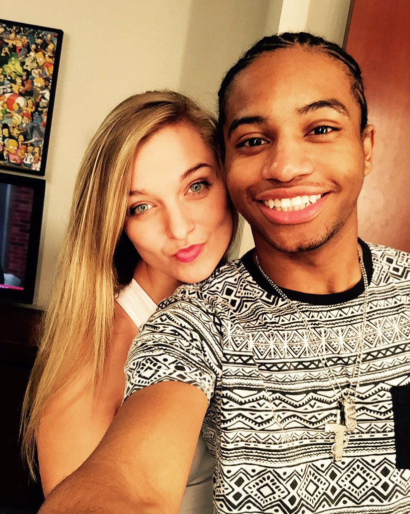 fik shun and amy dating Duets: edge of glory - paul and makenzie ballroom trio - alan, paul, and jenna gold rush - jasmine and aaron medicine - tucker and paul after party - amy and fik-shun.