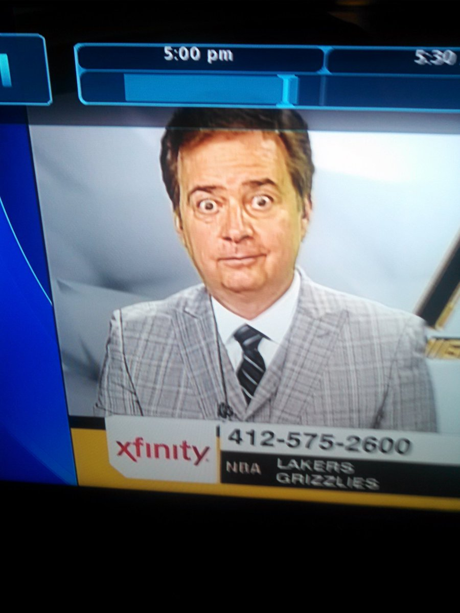 There it was! First caller to say Tomlin should've gone to Landry Jones! @KDPomp https://t.co/VpGd92NyUG