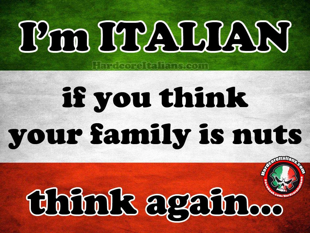 "Italian Quotes About Life Hardcore Italians On Twitter ""httpst.cojzx8W5X31U"""