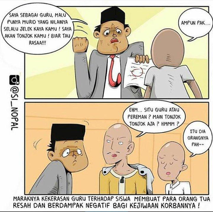 Meme Comic Indonesia on Twitter:
