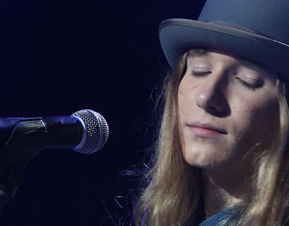 2015 Top Stories: @SawyerFrdrx of Fultonville. https://t.co/kK2F1sj1Gu https://t.co/hx68W9Rrdx