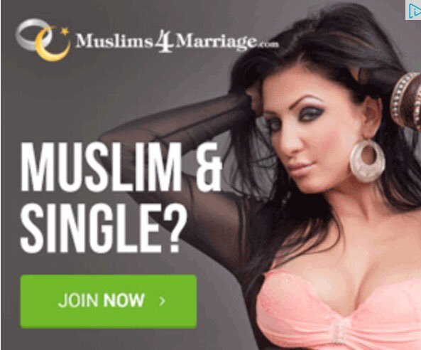 muslim single men in austell Austell online dating, best free austell dating site 100% free personal ads for austell singles find austell women and men at searchpartnercom find boys and girls looking for dates, lovers, friendship, and fun.