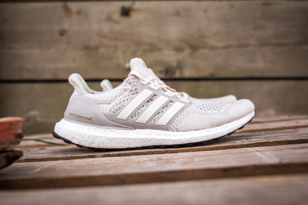 Ultra Boost Cream