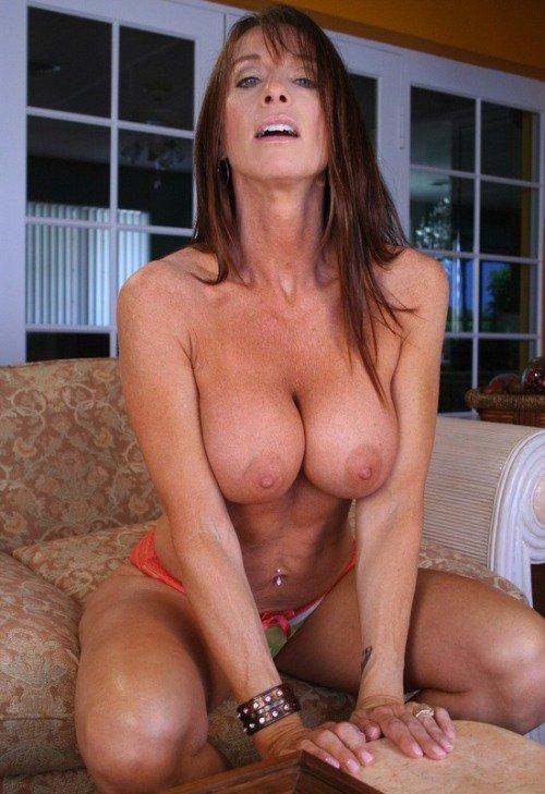 Milf Cougar Adult Video 71