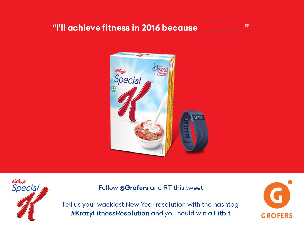 chance to win iphone x time warner cable krazyfitnessresolution who is talking about