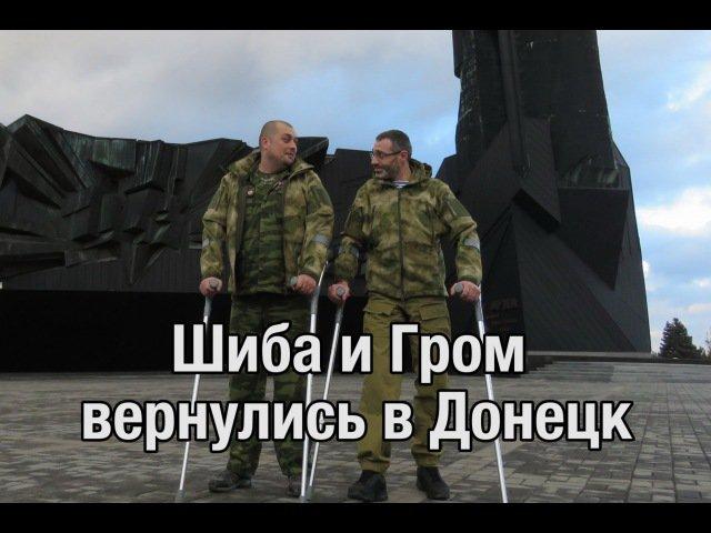 Пока в России при власти будет Путин, война в РФ будет всегда, - российский журналист - Цензор.НЕТ 7260