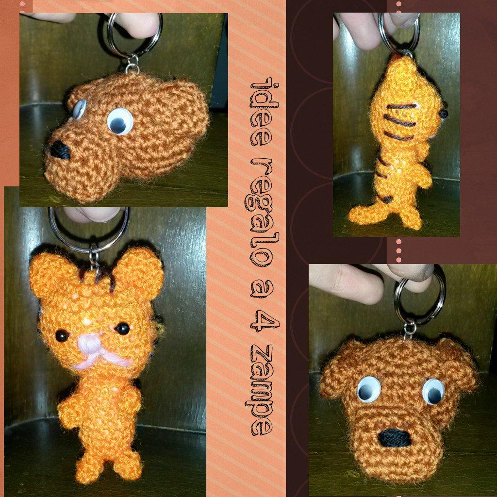 CROCHET CAT PATTERN, Amigurumi plush pattern cat, Crochet animal ... | 1024x1024