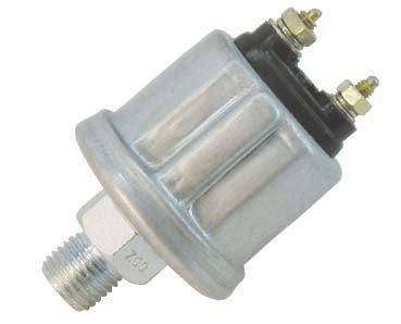 контрольная лампа давления масла ваз 2109