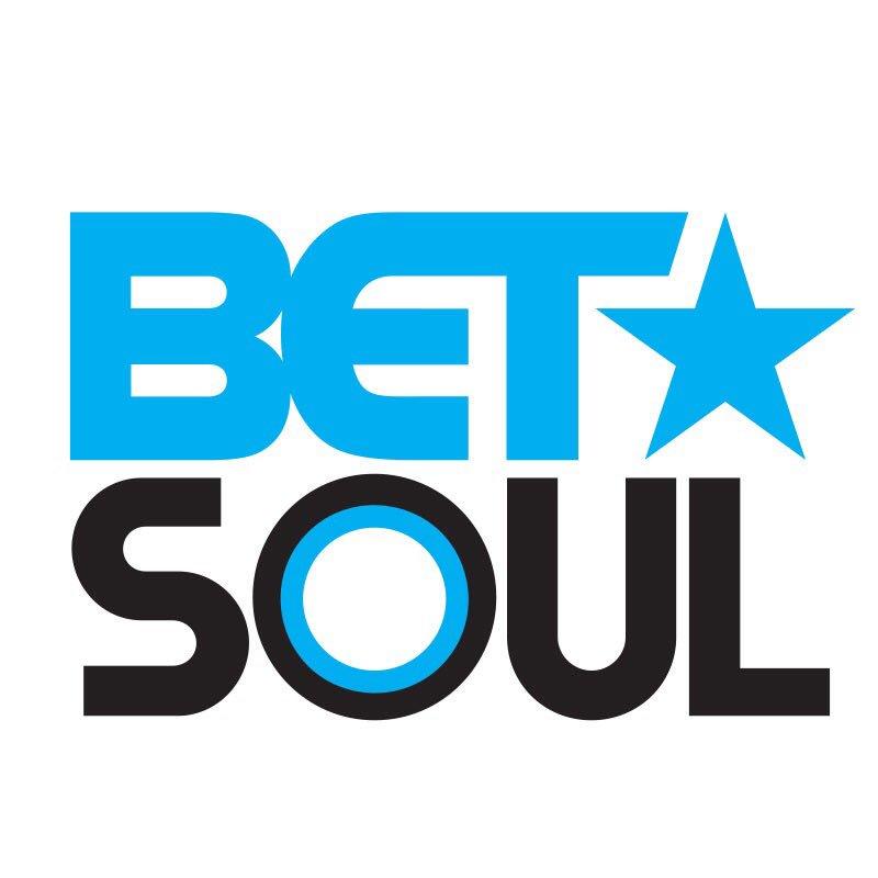 Bet Soul Logo - image 3