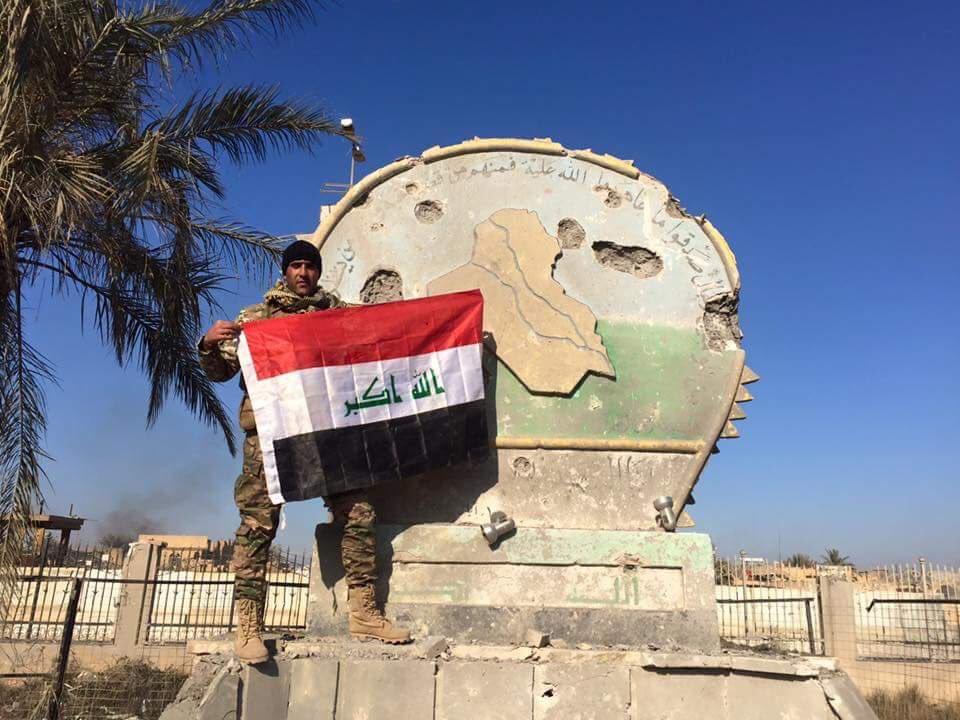 متابعة مستجدات الساحة العراقية - صفحة 23 CXUUeZ-WMAAD9QQ