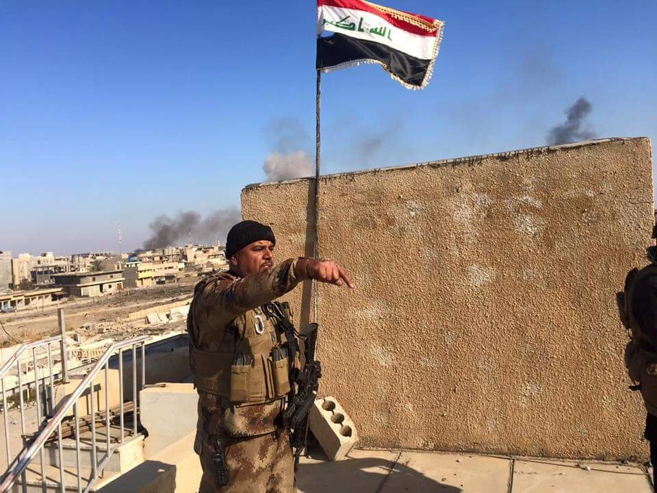 متابعة مستجدات الساحة العراقية - صفحة 23 CXUUeaEWkAEZu4h