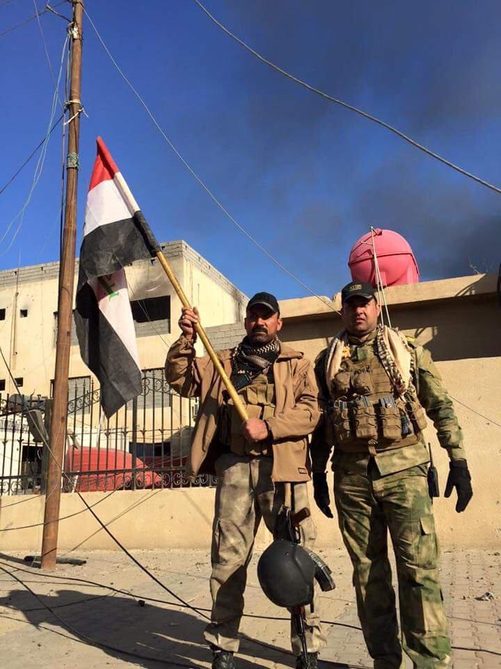 متابعة مستجدات الساحة العراقية - صفحة 23 CXUUeaRWcAASFUk