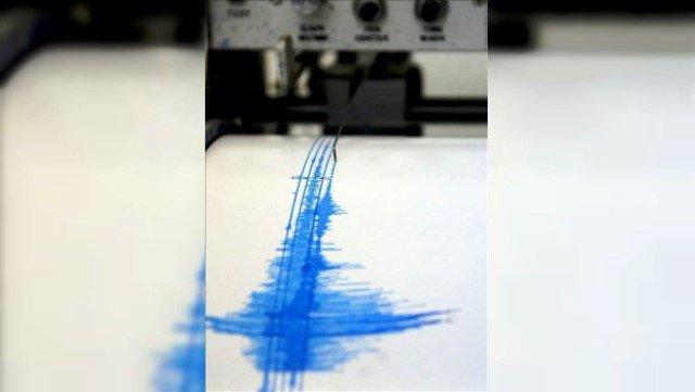 """Terremoto Oggi Banning (California): sentito sisma M4,5 nella """"Greater Los Angeles Area"""""""