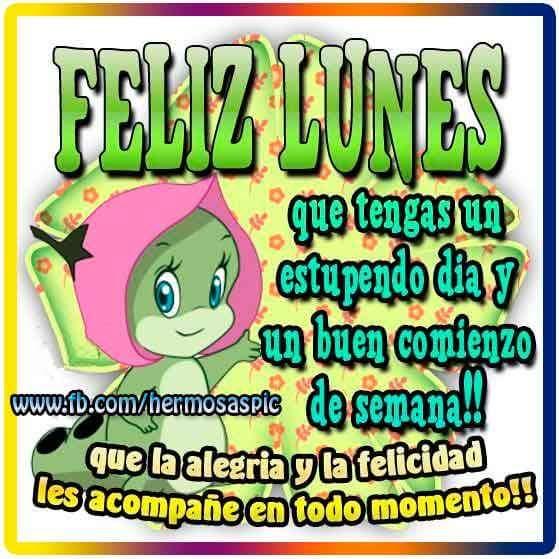 Roxi On Twitter At Graciel32221442 Feliz Lunes Amiga Querida