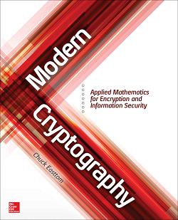 online Algorithms and Computation: 19th International Symposium, ISAAC