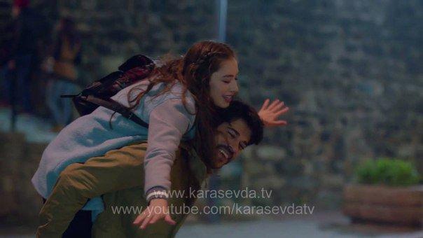 Image result for kamal and nihan