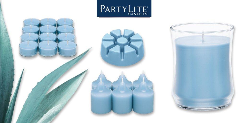 Partylite Catalog: PartyLite (@PartyLite)