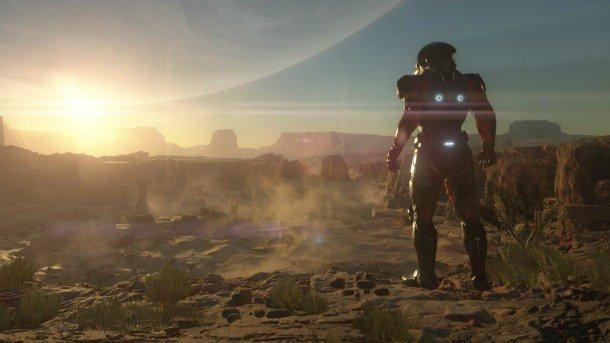 Ecco i nuovi videogiochi del 2016 per tutte le piattaforme tra cui PS4 Xbox One PC Os X e Wii U