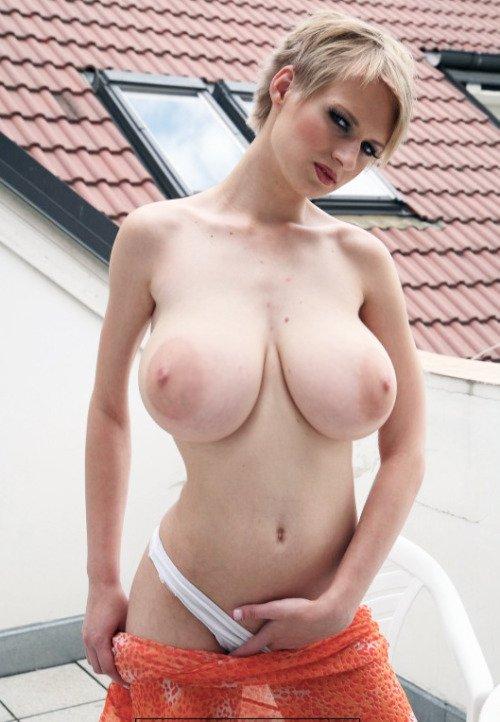 doctor patient porn sex video