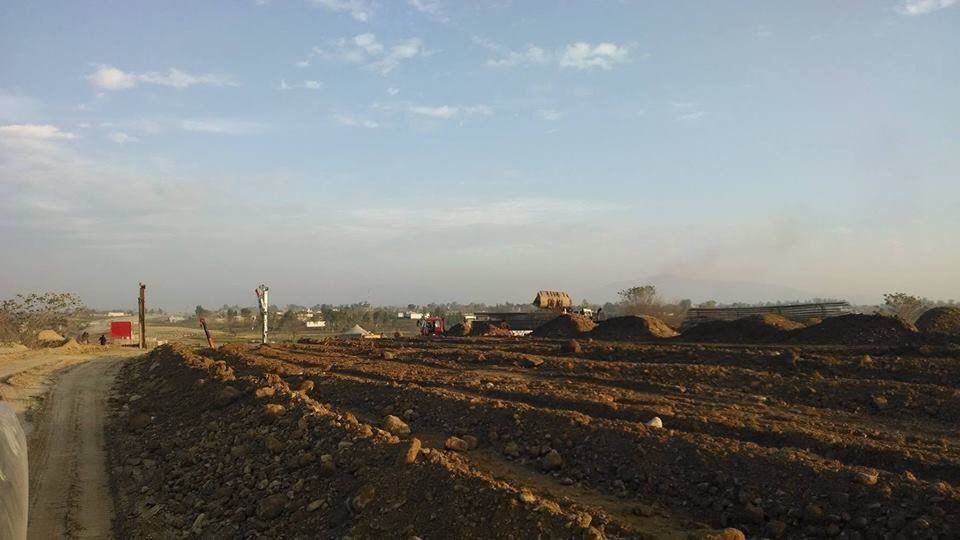 Image result for تھاکوٹ حویلیاں موٹروے