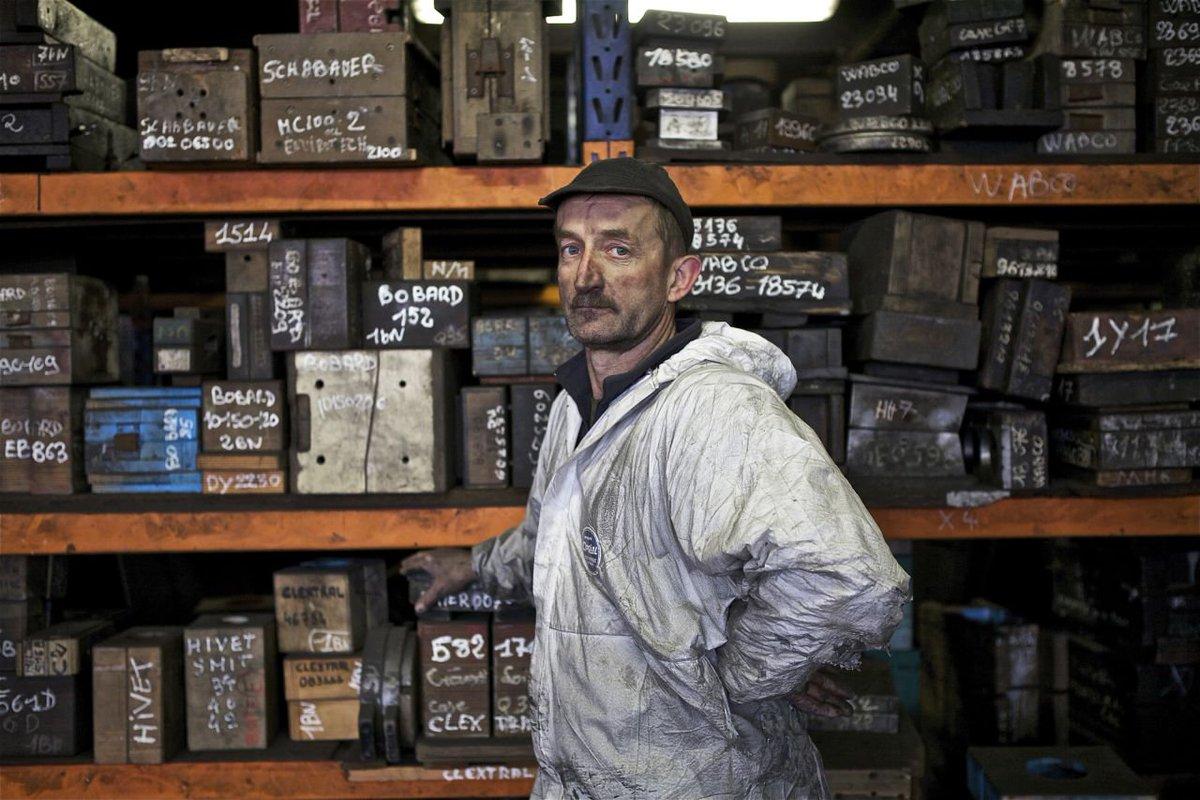 expo hommes et des lieux chatillon sur seine musée Vix