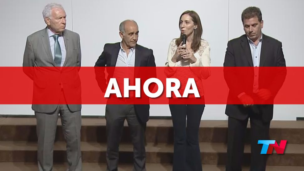 Famosos en twitter famosos en twitter for Noticias famosos argentina