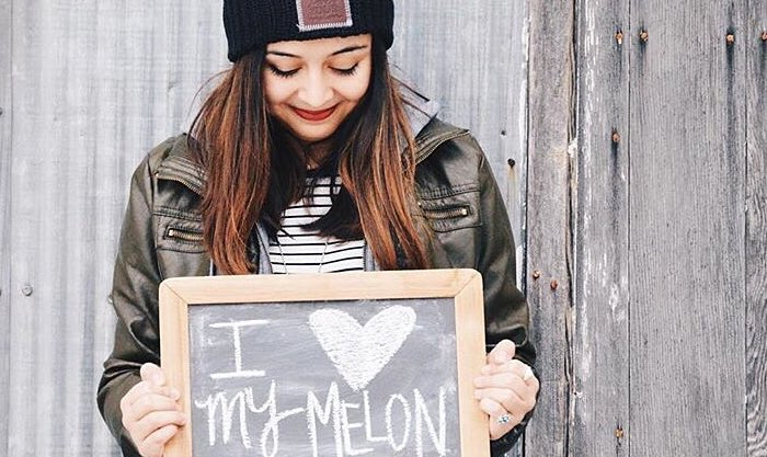 52b44aef67567 Do you Love Your Melon  FREE SHIPPING until the end of the  year!pic.twitter.com H5aiIjGvVB