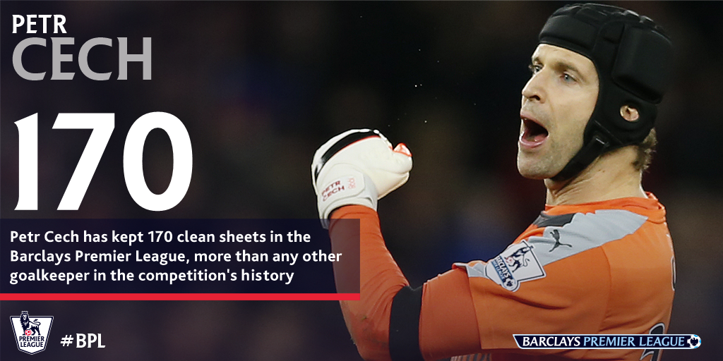 What Does Clean Sheet Means In Betting - image 9