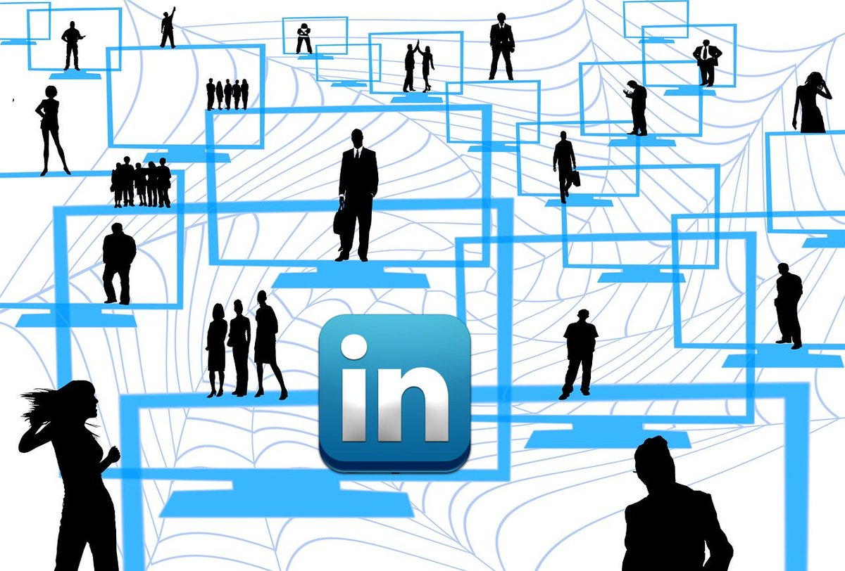 11 Ways To Leverage LinkedIn  http://www. myfrugalbusiness.com/2015/12/levera ge-linkedin-business-marketing-mike-schiemer.html &nbsp; …  &lt;-- Read #LinkedIn #SocialSelling #SMM #SEO #ROI #CEO #Recruit<br>http://pic.twitter.com/VEc1lXmdfH