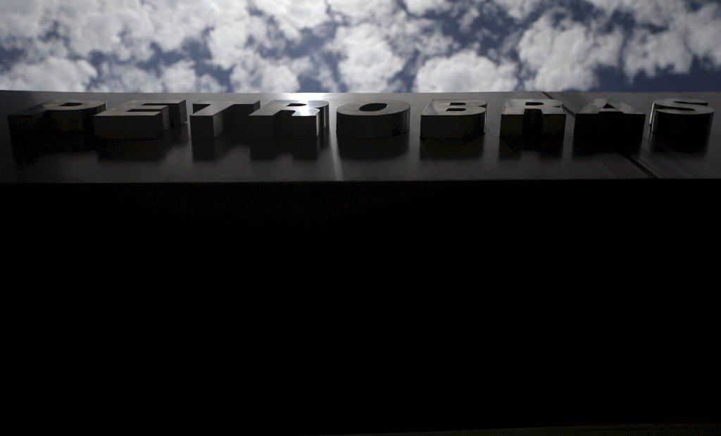 La brasileña  Petrobras vende 49% de distribuidoras de gas a japonesa   span f7d9fbb9afc