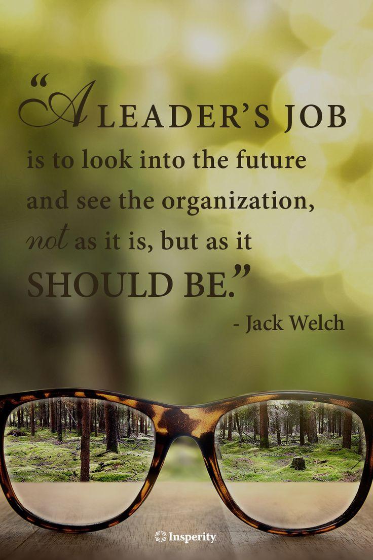True words. #inspiration #inspirationalquote #motivation #motivationaquote #leader #ledarship #marketing<br>http://pic.twitter.com/cDkUGbId8N