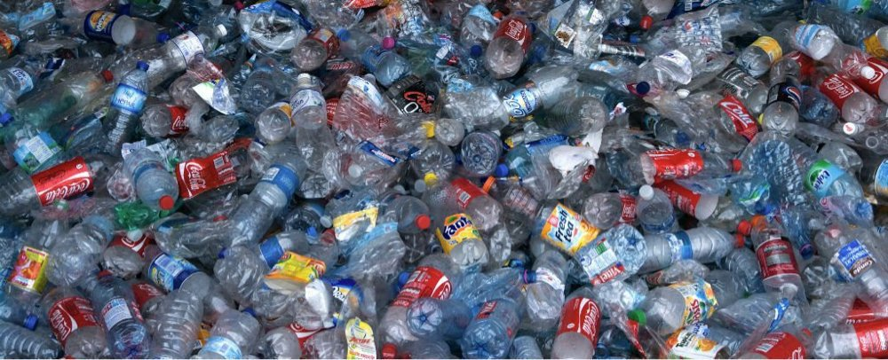 Scientists have produced world's 1st 100% recyclable #biopolymer https://t.co/YKoSbTO8IF v #recycle cc @BreezyNM https://t.co/YEbGiVWQVw