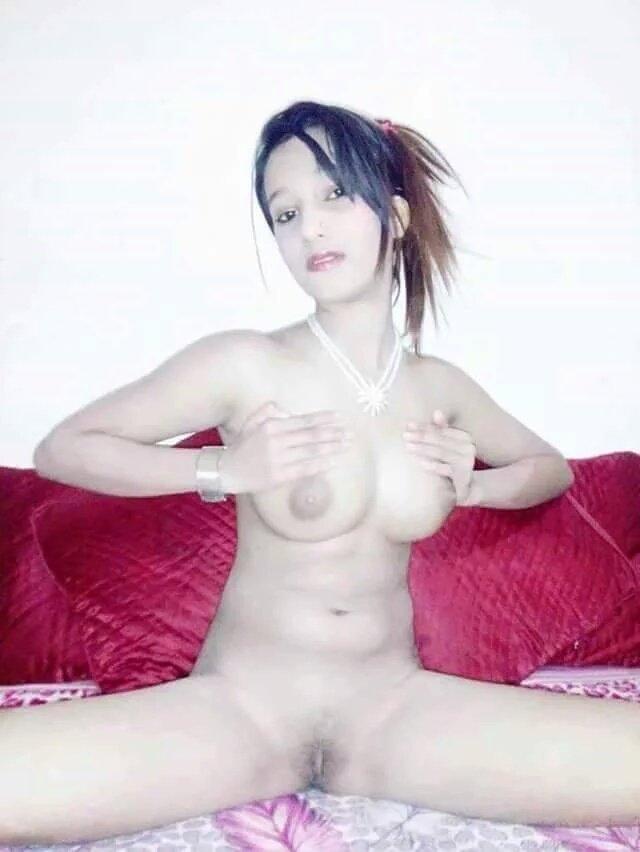 Actress archana veda nude